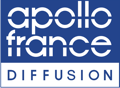 Apollo France Diffusion Sarl